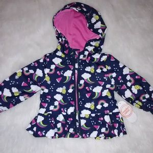 Other - Baby 3-6 Months Fall Jacket